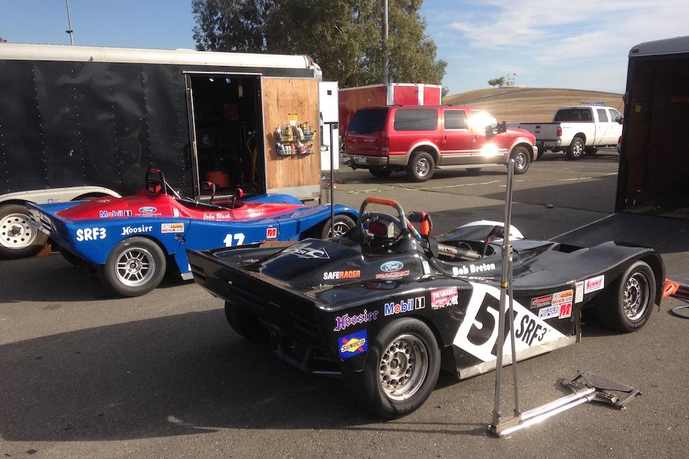 CSR Performance Paddock Spec Racer Ford 2.JPG