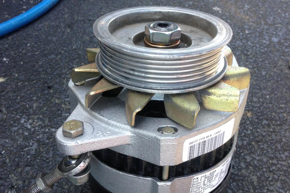 Alternator replacement Spec Racer Ford copy.JPG