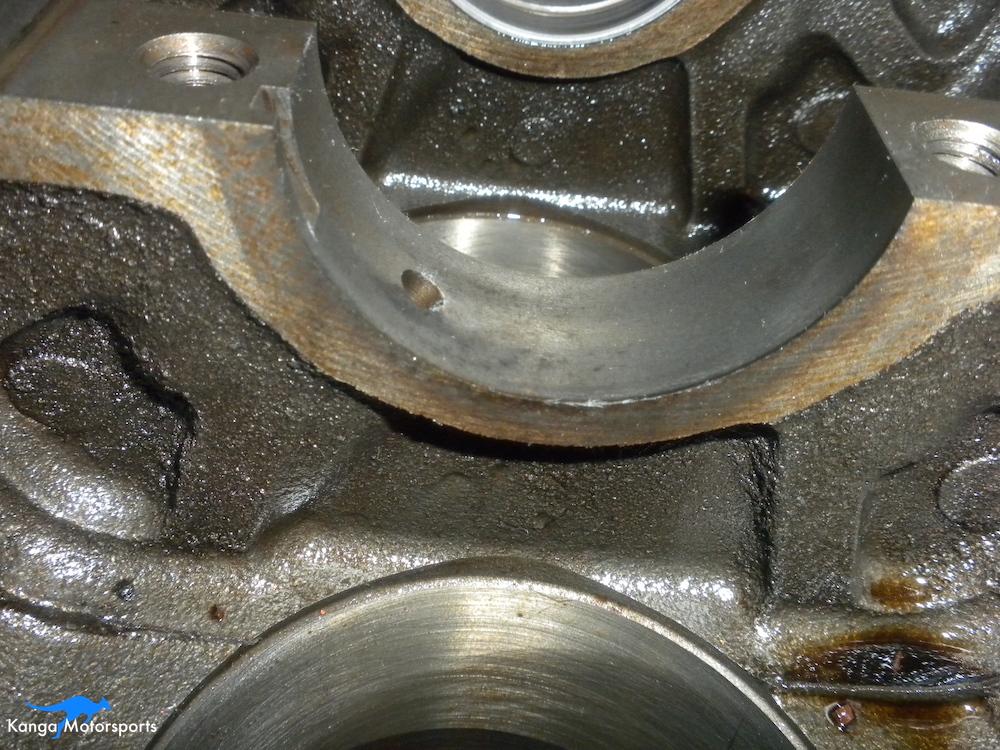 Engine Block Modifications Casting Finish.JPG