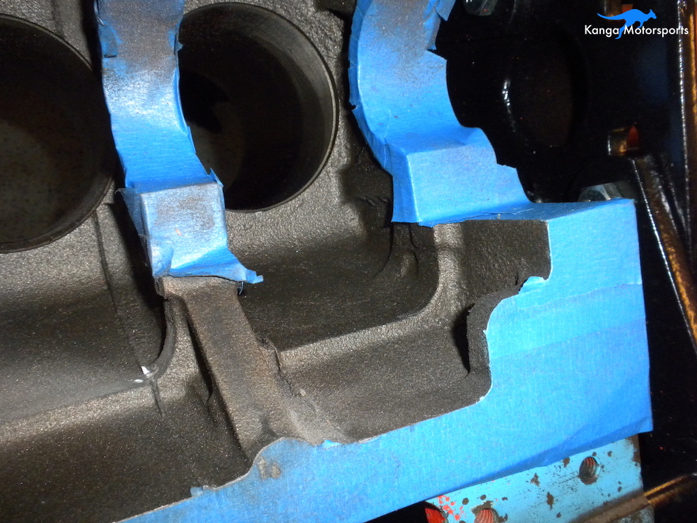 Engine Block Modifications Protect the Mains 3.JPG