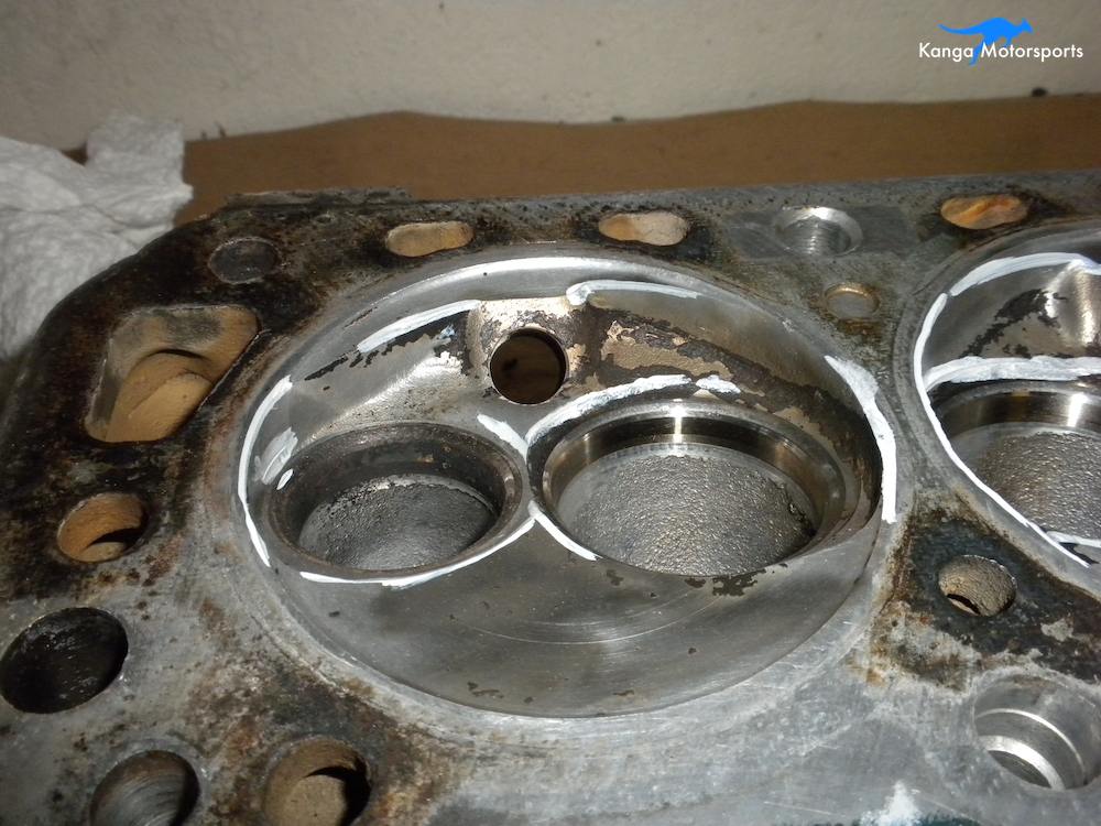 Datsun Cylinder Head Marking Issues.JPG