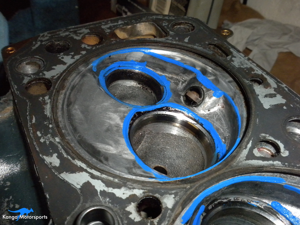 Datsun Cylinder Head Pre Cut.JPG