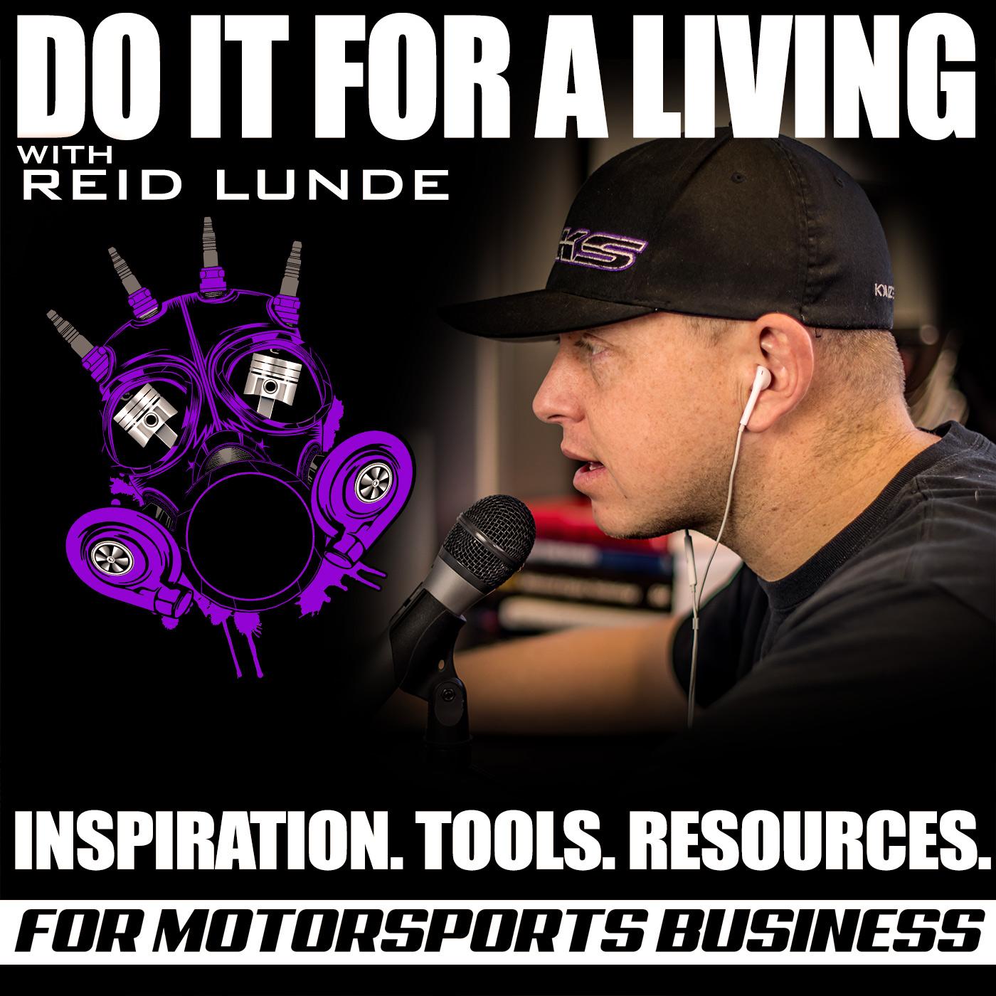 DOITFORALIVING-podcast-Logo-1400x1400px.jpg