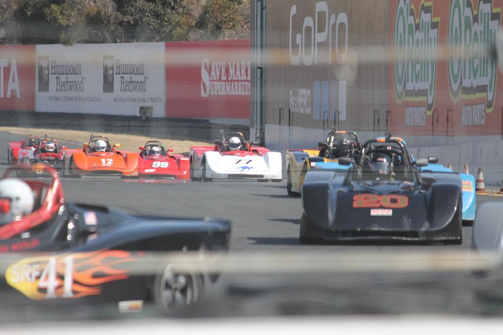 Kanga Motorsports Sonoma Restart.JPG