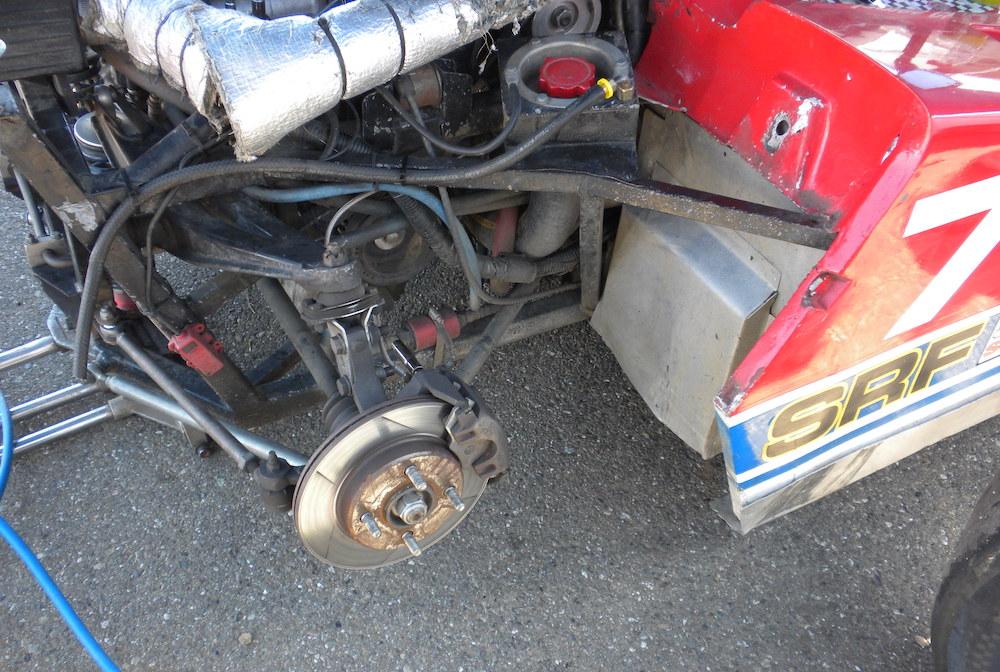 SCCA Spec Racer Ford Suspension.JPG
