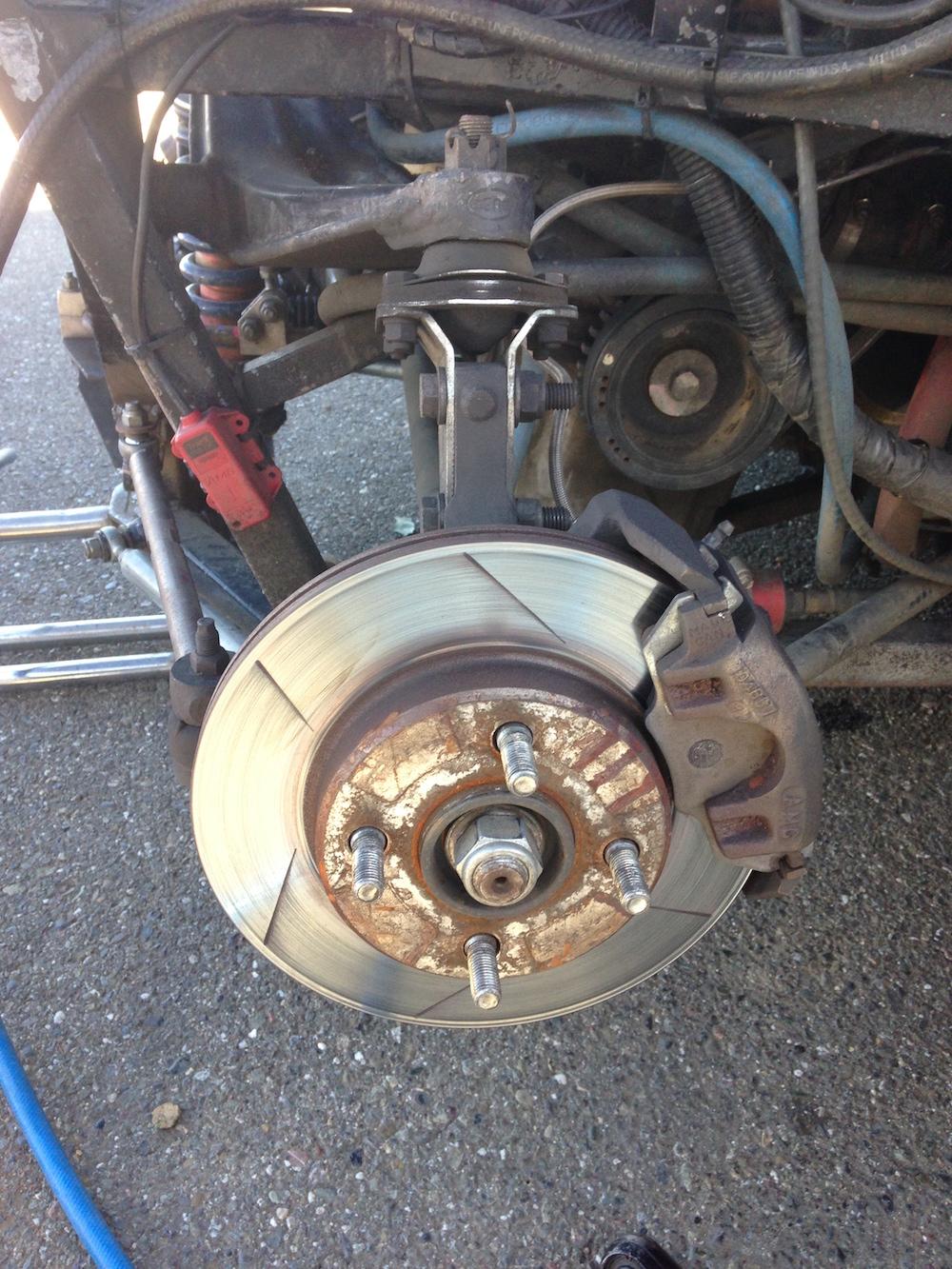SCCA Spec Racer Ford Brakes.JPG