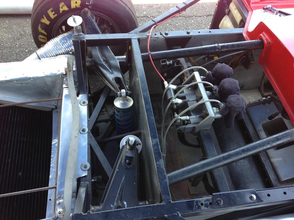 Spec Racer Ford SCCA Brake Masters Cylinders Kanga Motorsports.JPG