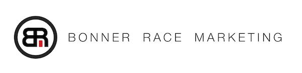 BRM logo white rectangle.png
