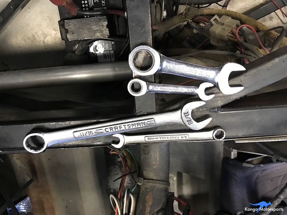 Spec Racer Ford Throttle Cable Tools.JPG