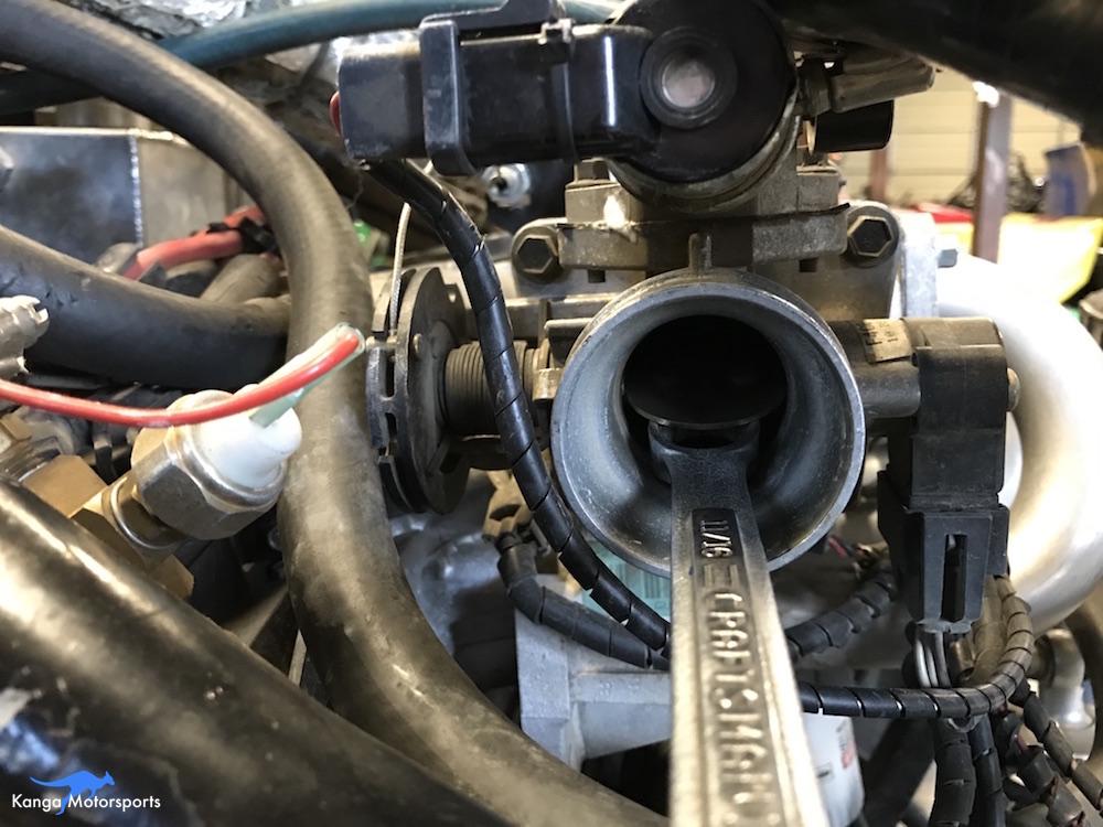 Spec Racer Ford Jam Throttle To Install End.JPG