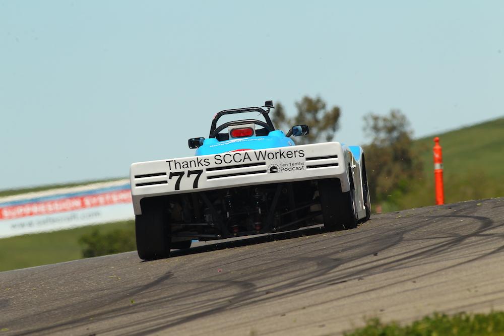 Kanga Motorsports Spec Racer Ford 2017 Majors Thunderhill TenTenthsPodcast.JPG