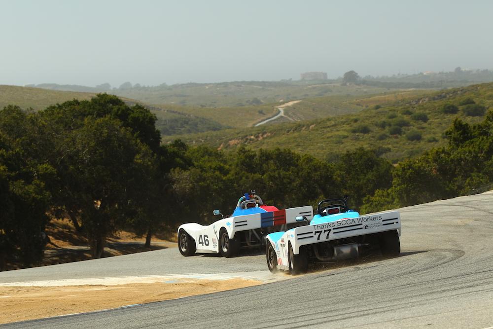Kanga Motorsports Mazda Raceway Laguna Seca Corkscrew.JPG