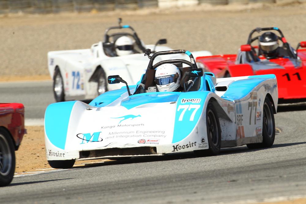 Kanga Motorsports Mazda Raceway Laguna Seca Turn 3.JPG