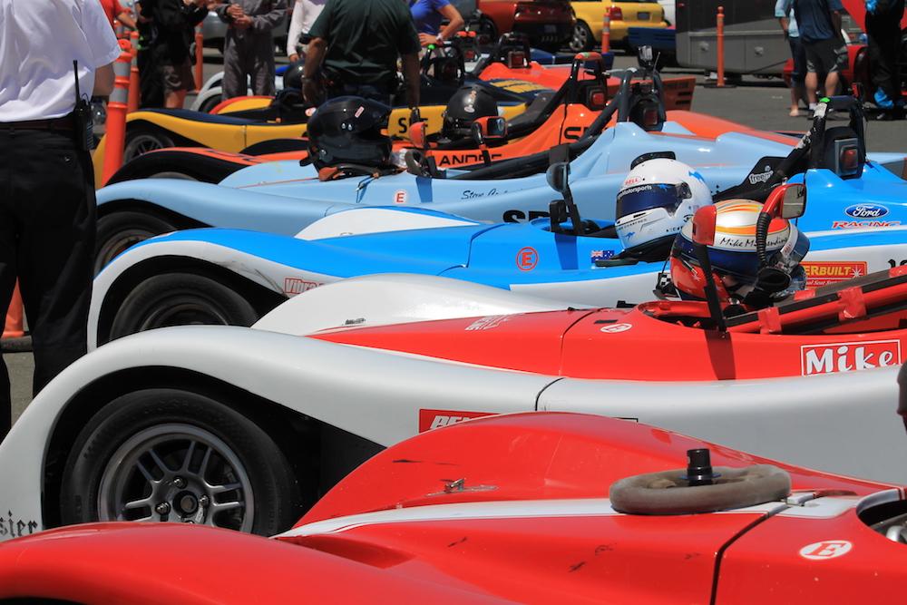 Kanga Motorsports Spec Racer Ford Sonoma Raceway Tech.JPG