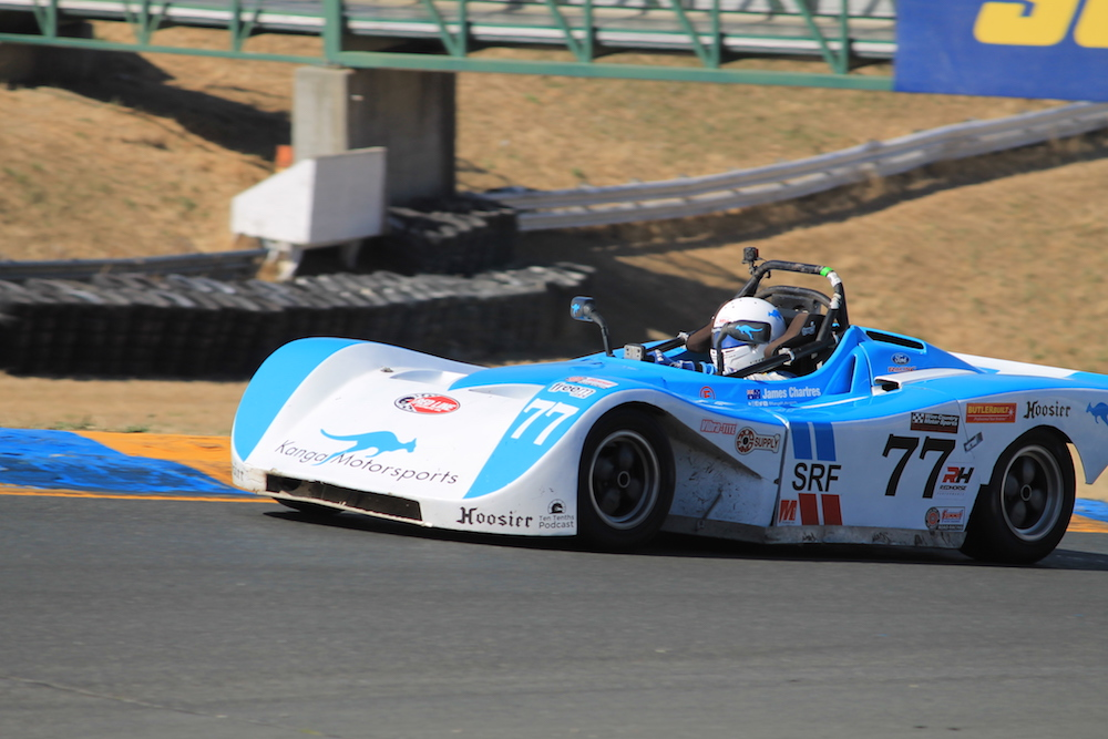 Kanga Motorsports Spec Racer Ford Sonoma Raceway Turn 2.JPG