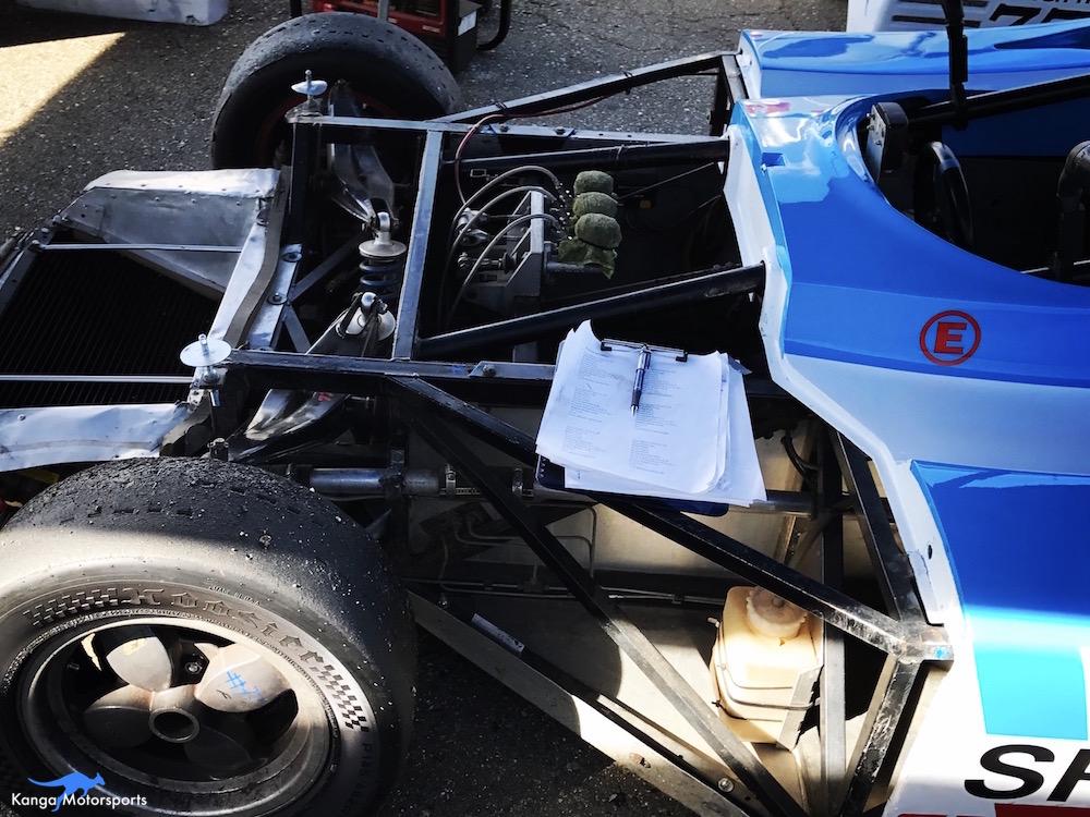Kanga Motorsport Spec Racer Ford Moving the Pedals.JPG
