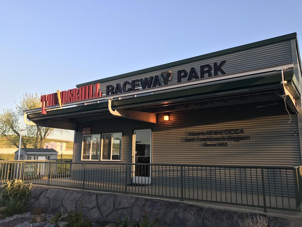 Kanga Motorsports SCCA Spec Racer Ford Thunderhill Raceway.JPG