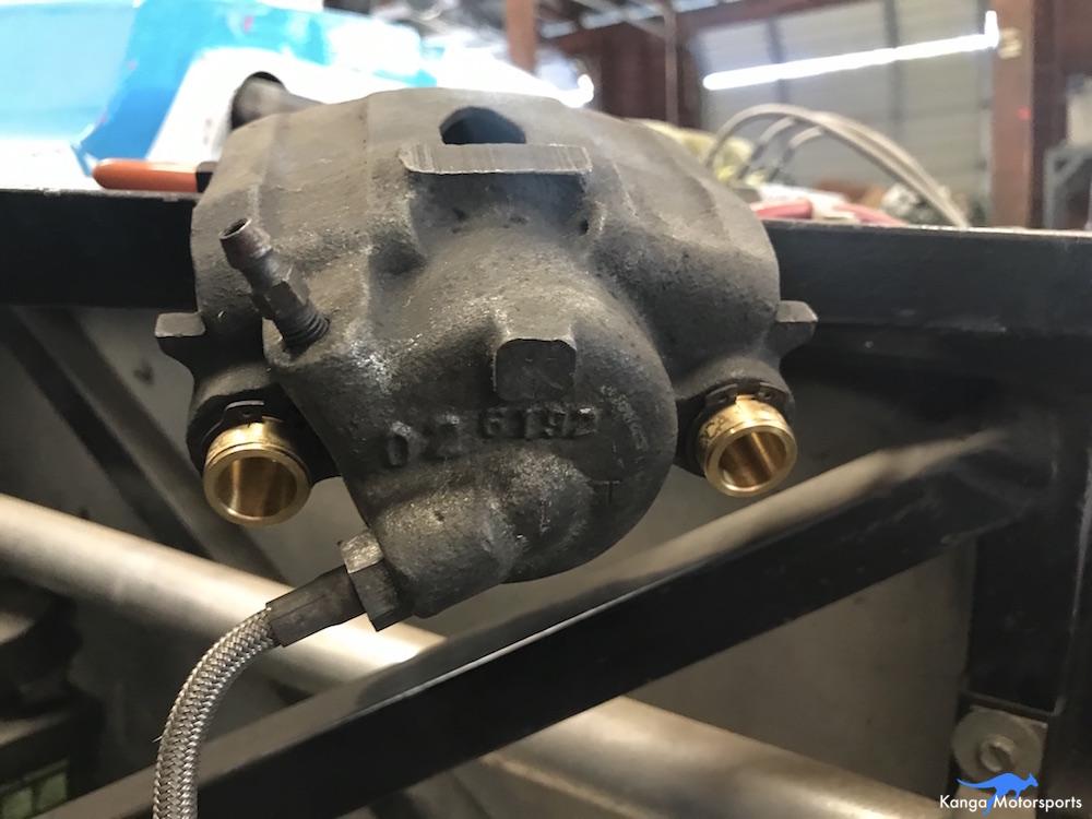 Kanga Motorsports Spec Racer Ford New Bushings Inserted.JPG