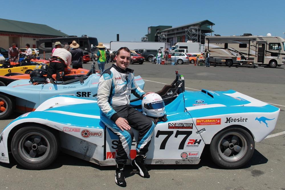 Kanga Motorsports FreeM USA Race Suit Sonoma.JPG
