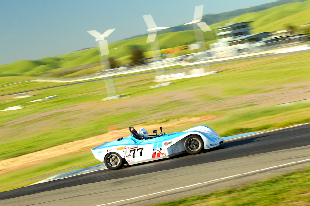 Kanga Motorsports Spec Racer Ford Windmills.JPG