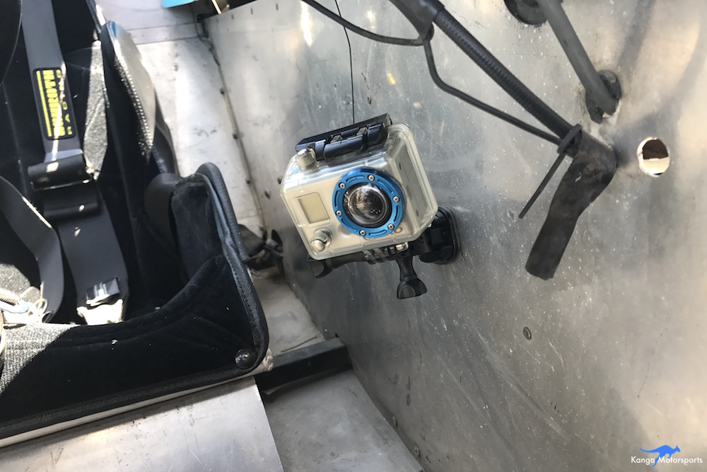 Kanga Motorsports Spec Racer Ford Race Car Pedal Camera 2.JPG