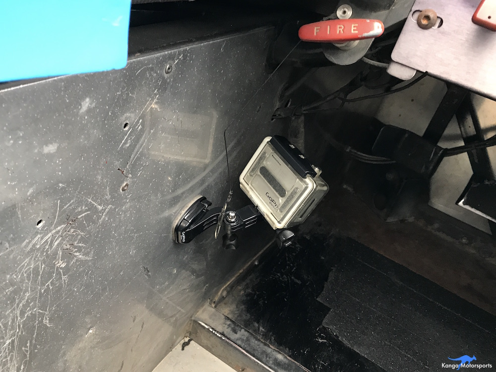 Kanga Motorsports Spec Racer Ford Race Car Pedal Camera.JPG