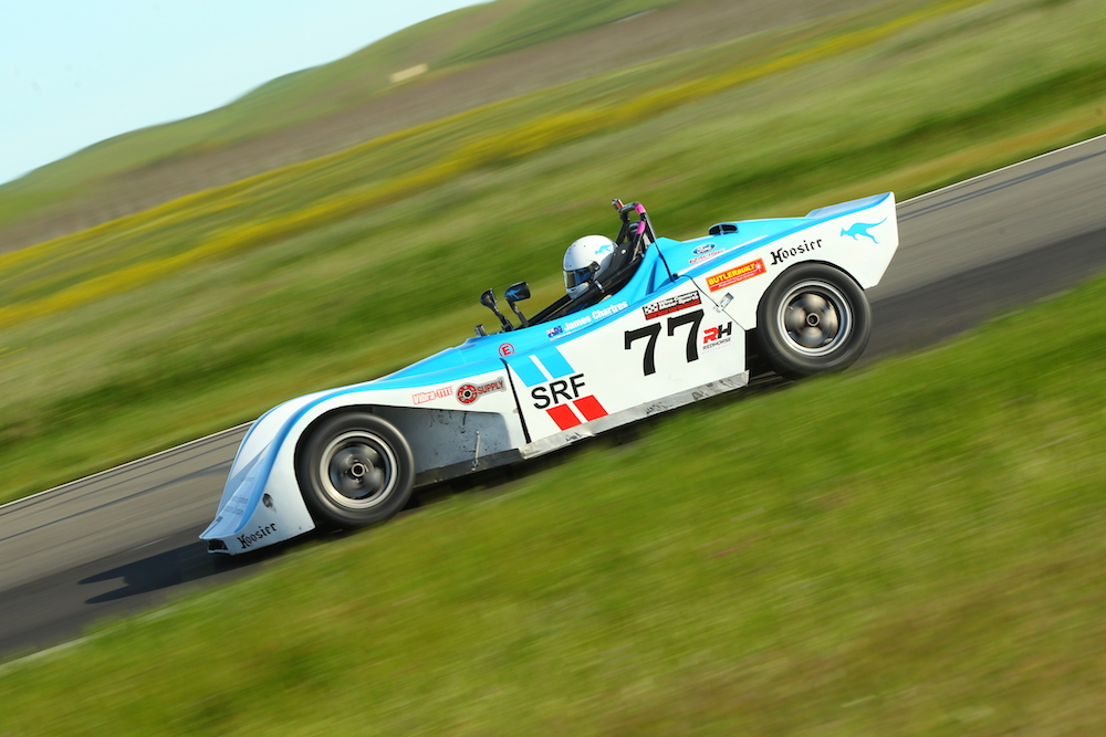 Kanga Motosports Spec Racer Ford Thunderhill 1.JPG