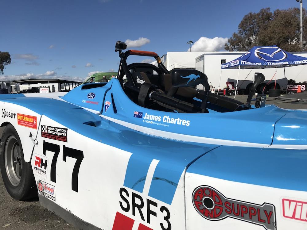 Kanga Motorsports Spec Racer Ford Gen3 SCCA Thunderhill March 2018 Name.JPG