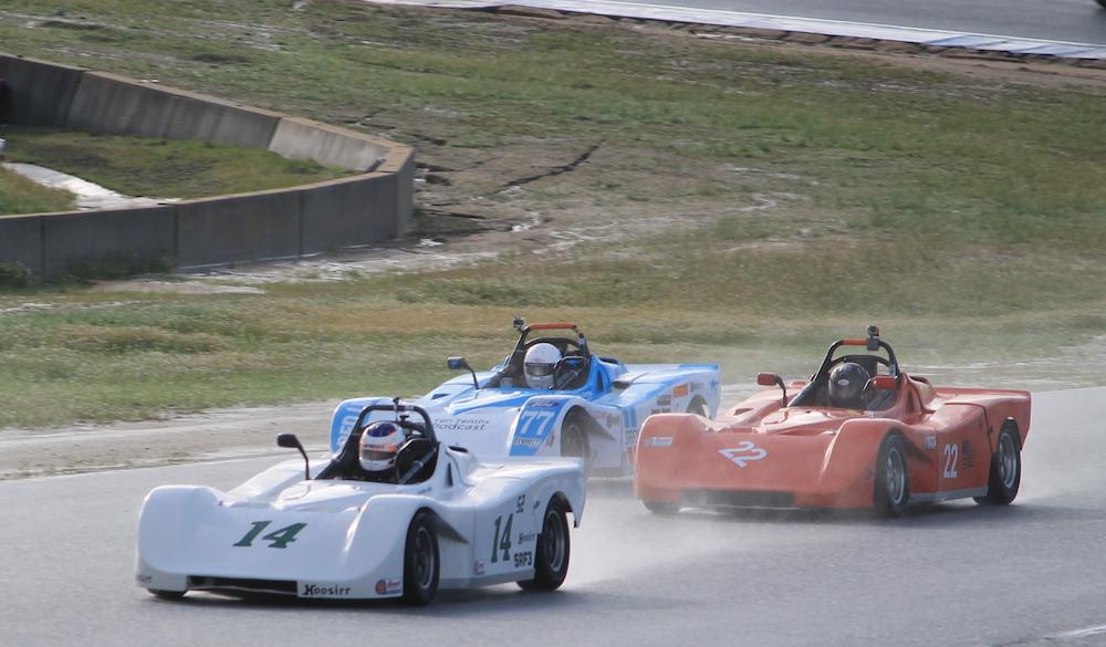 Kanga Motorsports Spec Racer Ford Laguna Seca 2018 Race 1 Turn 11.JPG