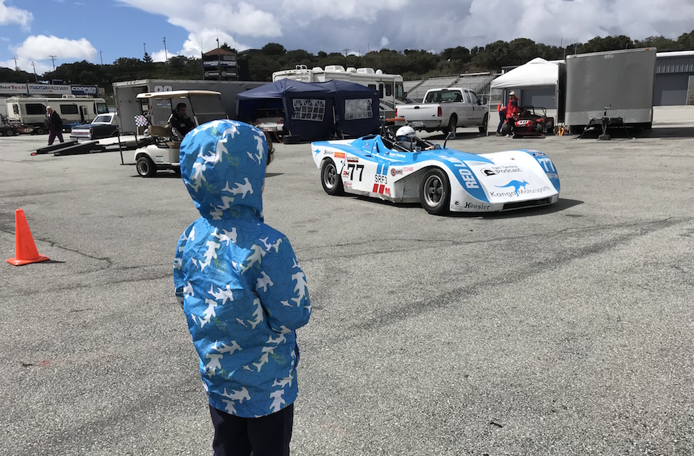 Kanga Motorsports Spec Racer Ford Laguna Seca 2018 Fan.JPG
