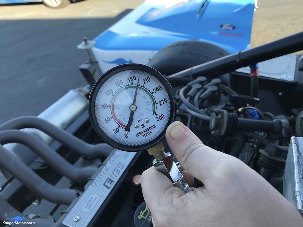 Kanga Motorsports Spec Racer Ford Compression Test Pressure Gauge.JPG