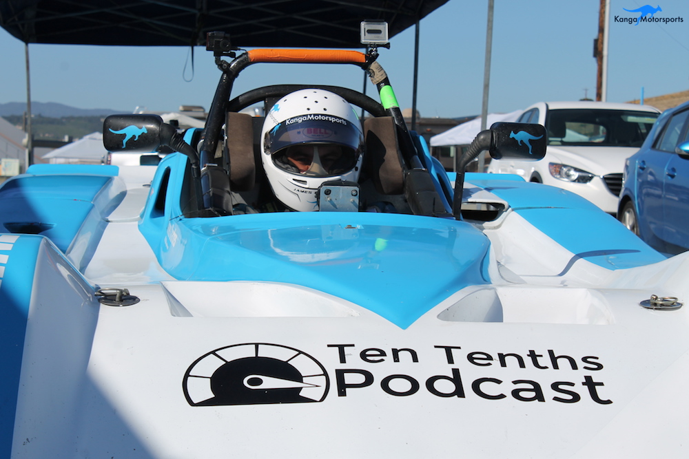 Kanga Motorsports WeatherTech Raceway Laguna Seca Spec Racer Ford Gen3 Race Ready.JPG