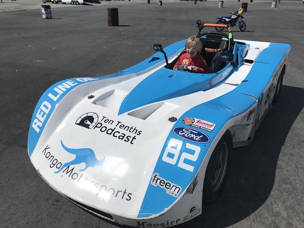 Kanga Motorsports WeatherTech Raceway Laguna Seca Spec Racer Ford Gen3 New Fan.JPG