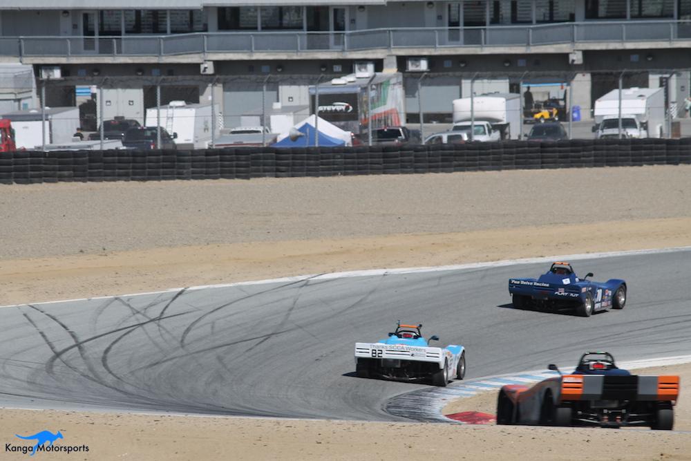 Kanga Motorsports WeatherTech Raceway Laguna Seca Spec Racer Ford Gen3 Turn 10.JPG