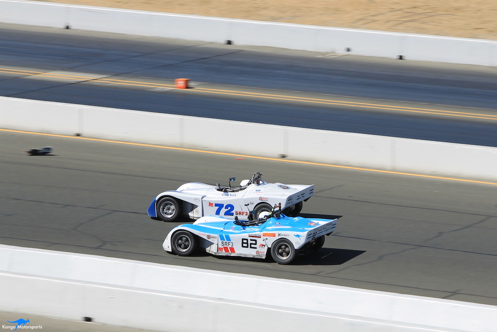 Kanga Motorsports 2018 Sonoma Majors Spec Racer Ford Gen3 Racing Hard.JPG
