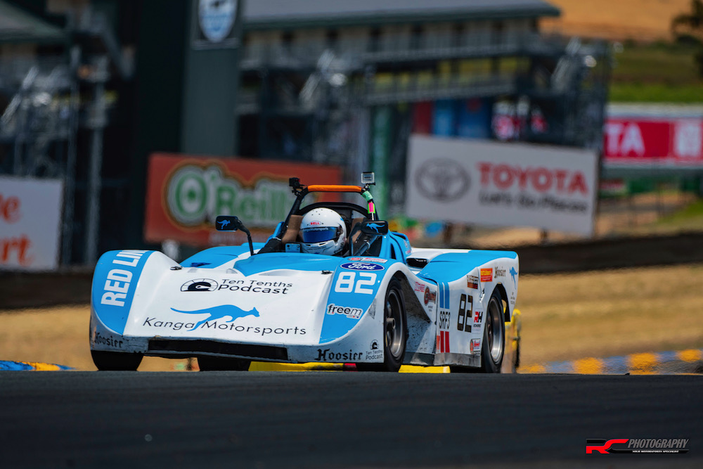 RC_Photography Kanga Motorsports Sonoma Majors Spec Racer Ford Gen3 Turn 3.JPG