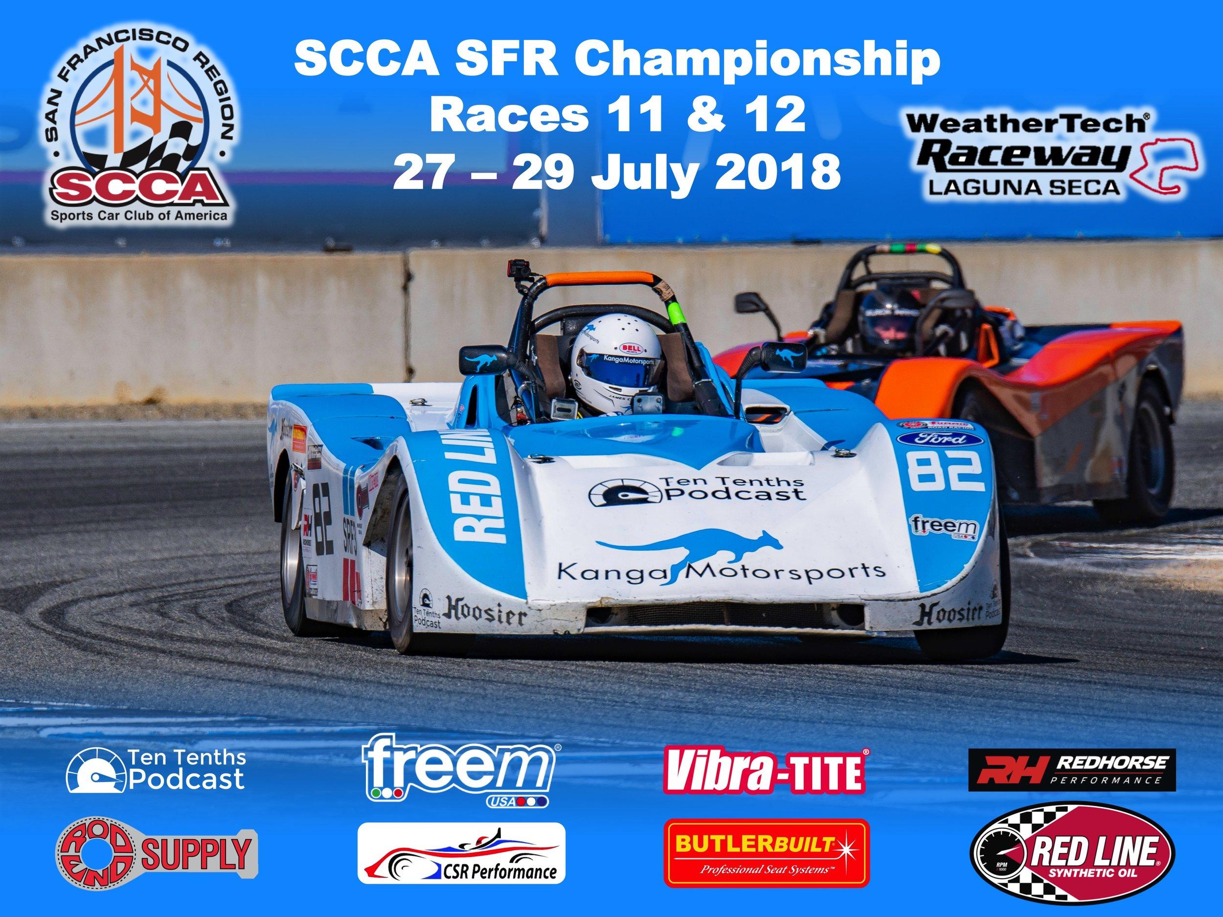 2018 Races 11 & 12 WTRLS.jpg