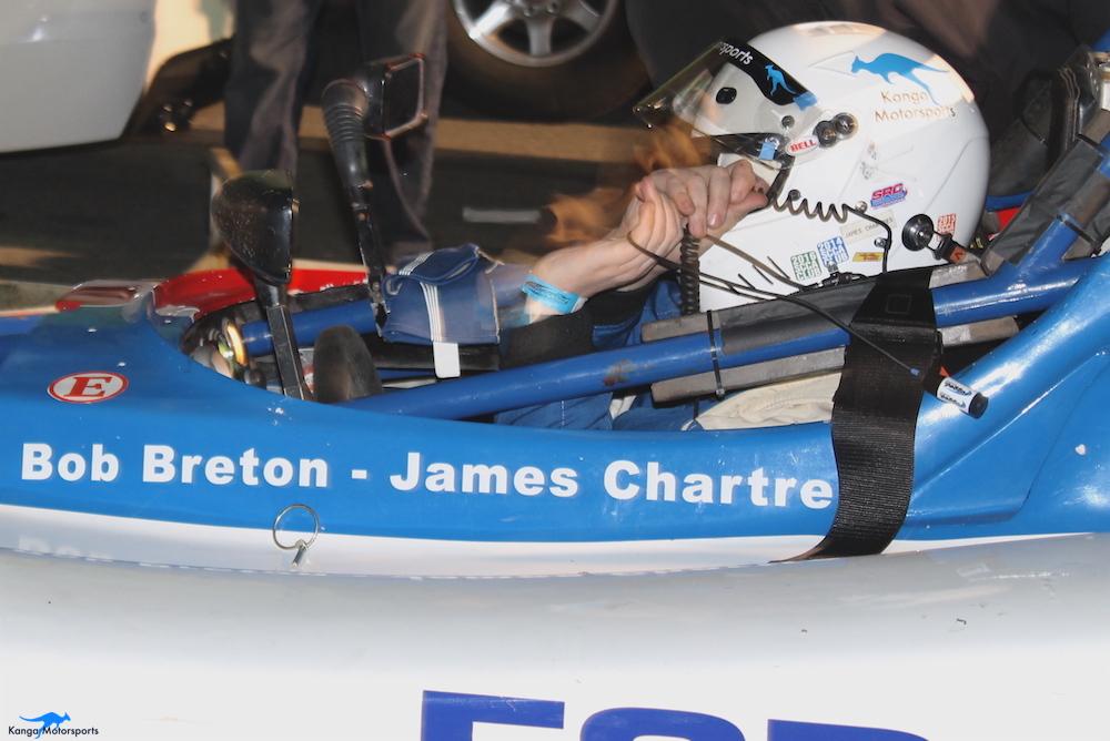 Kanga Motorsports Endurance Racing Radio Plugs.JPG