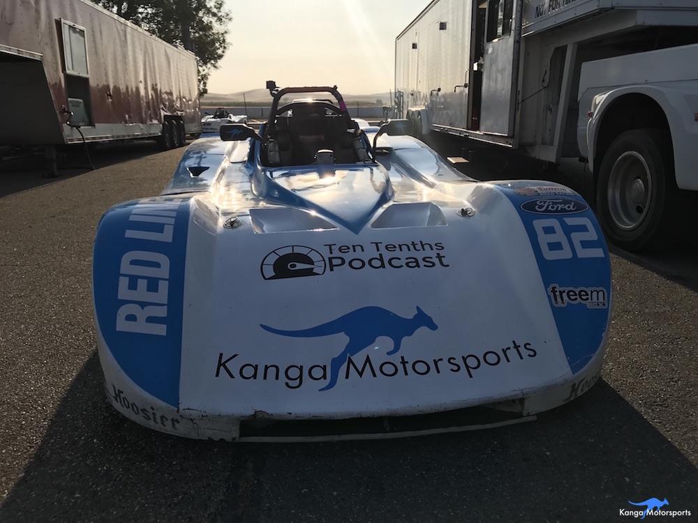 Kanga Motorsports Spec Racer Ford Gen3 2018 Thunderhill Final Test Day Ready.JPG