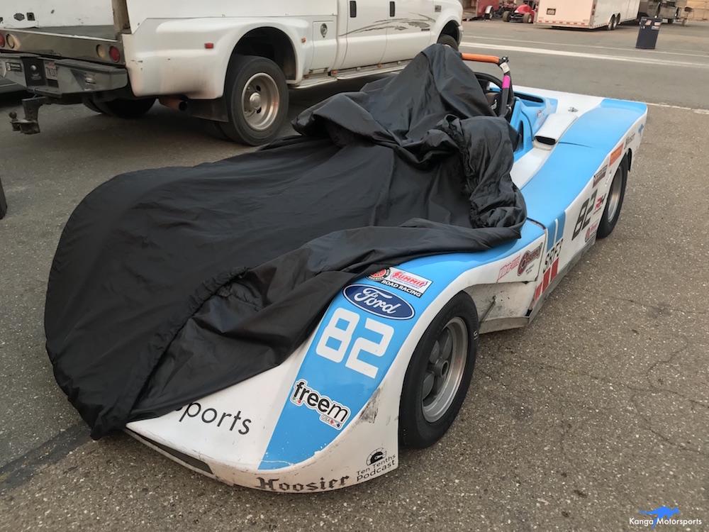 Kanga Motorsports Spec Racer Ford Gen3 2018 Thunderhill Final Race 13 Preparationa.JPG