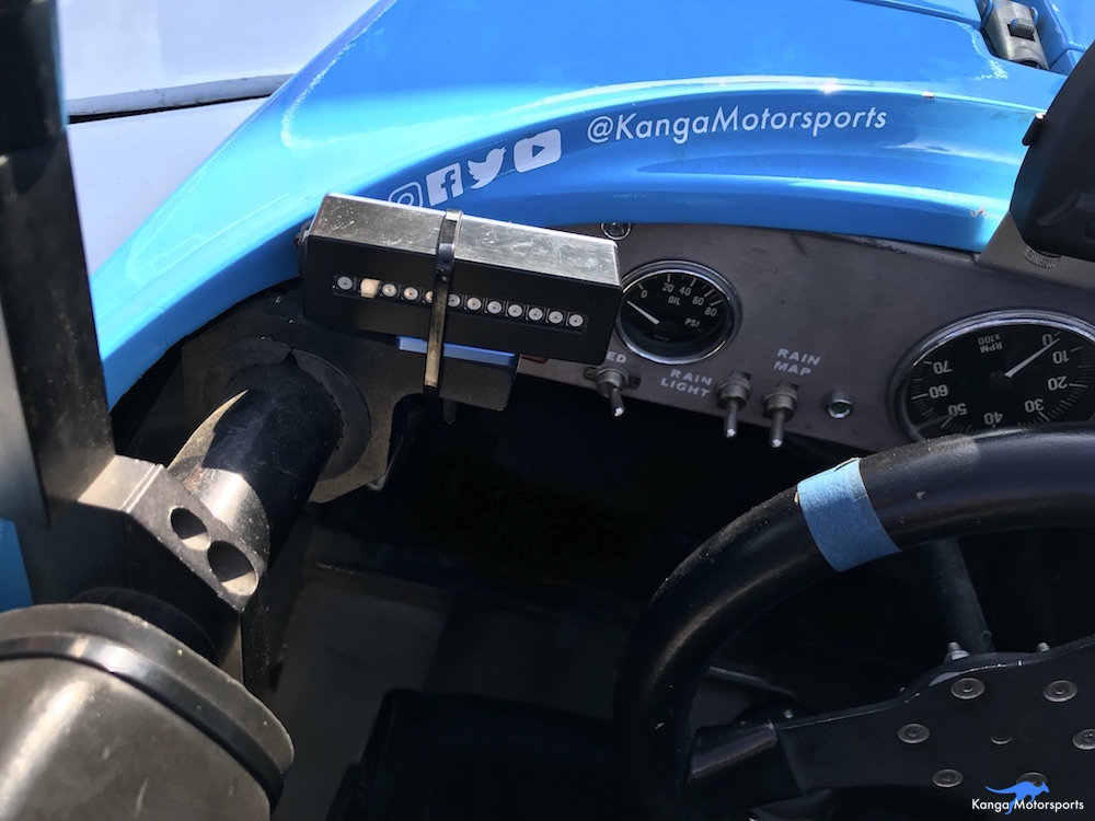 Kanga Motorsports Spec Racer Ford Gen3 2018 Thunderhill Final ApexPro.JPG