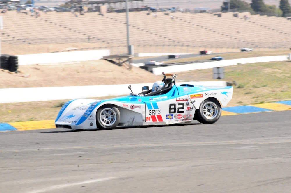 Kanga Motorsports SCCA Runoffs Spec Racer Ford Gen3 Ryan Lee 1.JPG