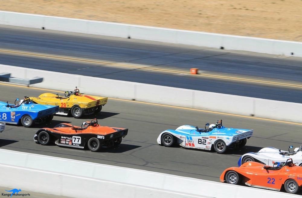 Kanga Motorsports Spec Racer Ford Gen3 2018 Sonoma Raceway 1.JPG