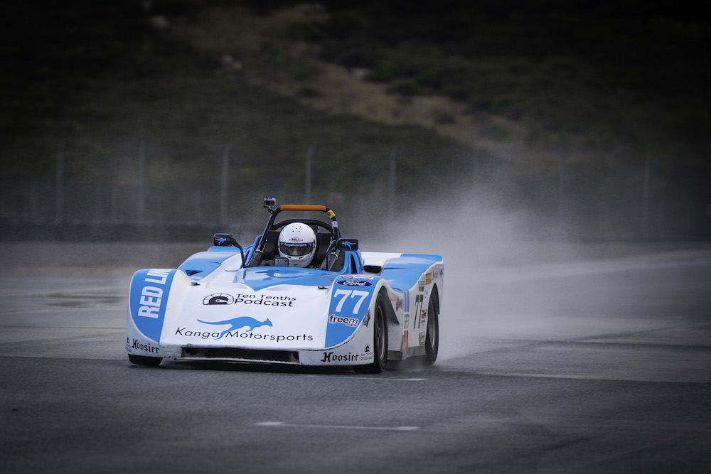 Kanga Motorsports Spec Racer Ford Gen3 2018 WeatherTech Raceway Laguna Seca Rain RC_Photography 1.jpg
