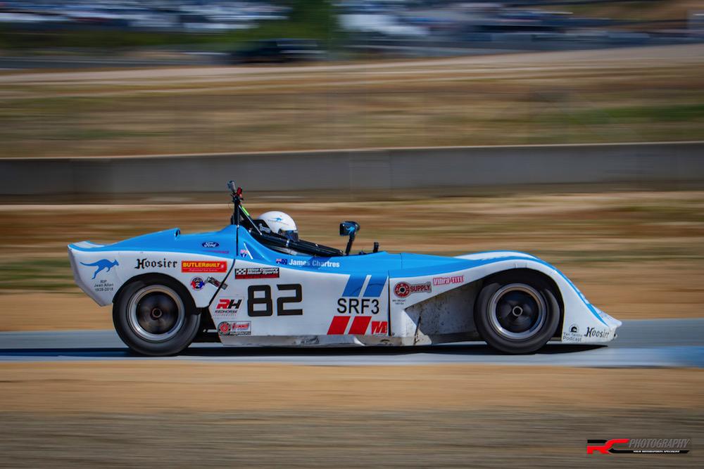 Kanga Motorsports Spec Racer Ford Gen3 2018 WeatherTech Raceway Laguna Seca RC_Photography 3.jpeg