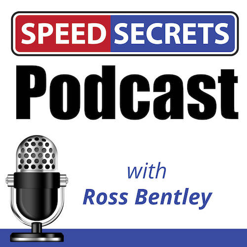 Speed_Secrets_Podcast_Logo 500px.jpg