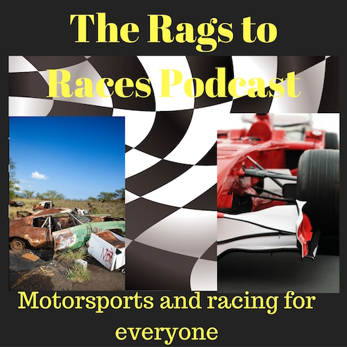 The_Rags_to_Races_Podcast_logo 500px.jpg