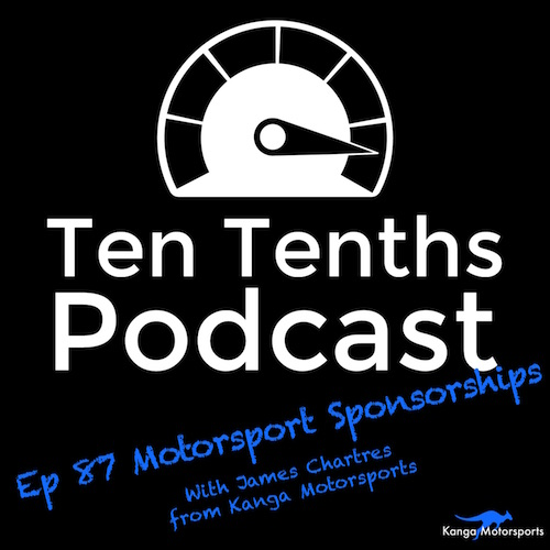 TenTenths Podcast Episode 87 image 500px.jpg