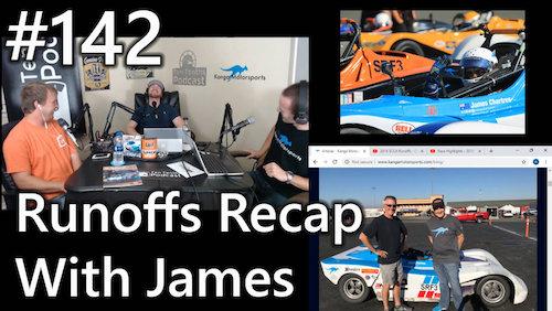 Ten Tenths Podcast #142 Runoffs Recap 500px.jpg