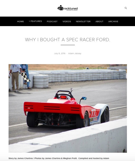 Track Tuned - Why I Bought A Spec Racer Ford Article.jpg